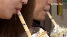 中研院證「高糖」罹胰臟癌!全糖珍奶一杯就超標