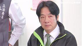 0309賴清德郭國文黃偉哲林俊憲,新聞台