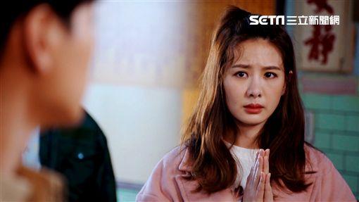 你有念大學嗎,禾浩辰,安心亞