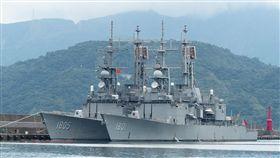 台南,台灣,海軍,共產黨,少校(圖/翻攝維基百科)