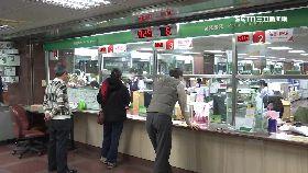郵局免稅存1200