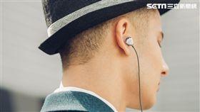 Moshi,Votex 2漩音入耳式耳機,Votex 2,入耳式,耳機
