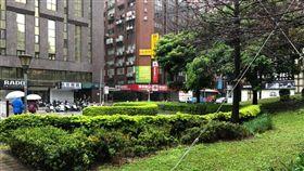 謝金河 公園 綠地 https://www.facebook.com/profile.php?id=100002304327218