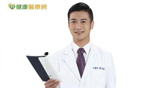 中醫師陳峙嘉表示,節食讓身體變虛,代謝變差,更難瘦。其實規律進食,配合適當有氧運動,提升基礎代謝率才能瘦的有效又健康。