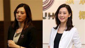 高醫整型外科主治賴昕隄(圖/翻攝自臉書)