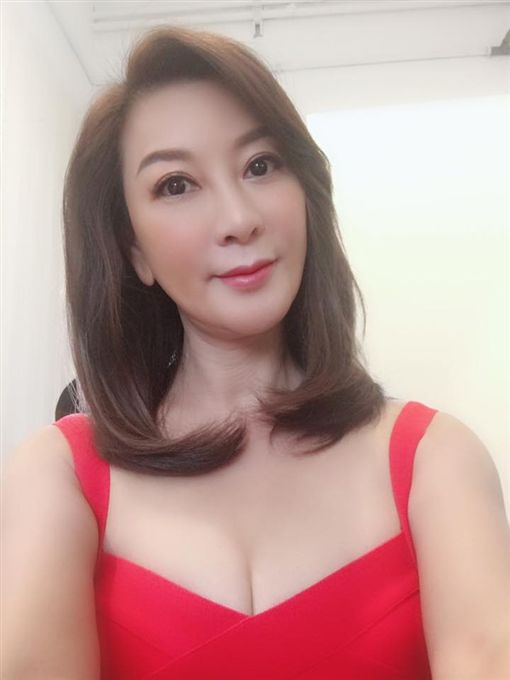 楊繡惠/臉書