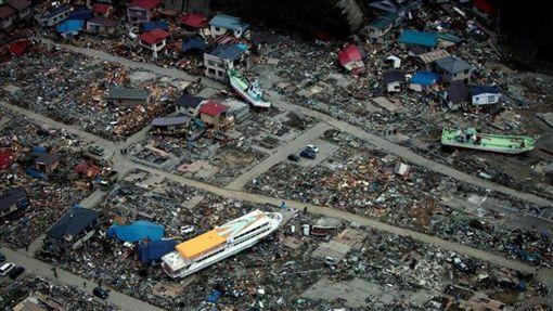 大 地震 東日本