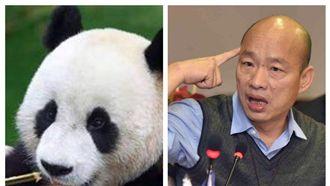 刺激經濟效益?網:把他關動物園啦