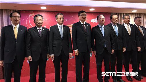 林寶水,長榮航空,787,/記者蕭筠攝影