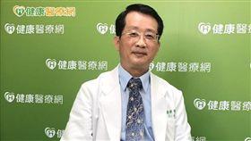 趙順榮藥師指出,沒辦法治好偏頭痛,這時可以檢測血液,看看是否維生素D血中濃度偏低。