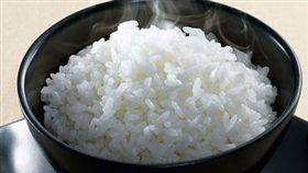 ▲米飯(圖/翻攝網路)