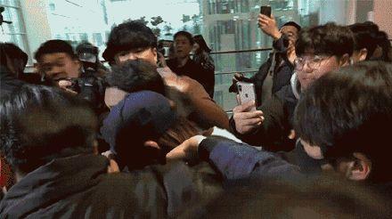 勝利,性愛片,醜聞,鄭俊英,BIGBANG,吸毒/翻攝自微博