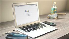 谷歌,Gmail,郵件,自毀,自毀郵件,收件人,寄件人 圖/快科技