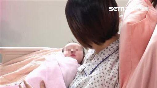 嬰兒,產婦,哺乳,婦產科