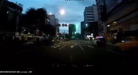 台北,酒駕,恐攻,殺人,闖紅燈,飆速,郭俊邑