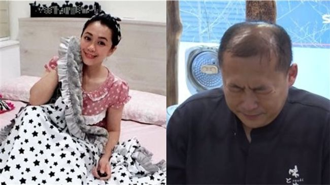 出院了!郭宗坤曝最新病況 再打臉柯以柔「她沒有傳訊息」