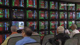 台股、股市、財經