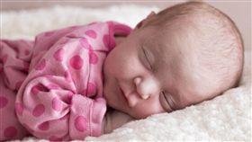 嬰兒、寶寶、小孩示意圖/pixabay