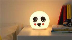 燈。(圖/IKEA提供)