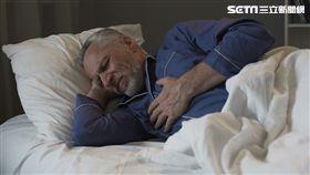 打鼾,睡眠呼吸中止症,呼吸中止症,中風,世界睡眠日,周昆達,飛利浦