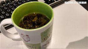 喝茶,茶,杯子