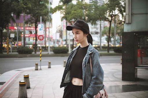 ▲(圖/翻攝自泰國網臉書、IG)