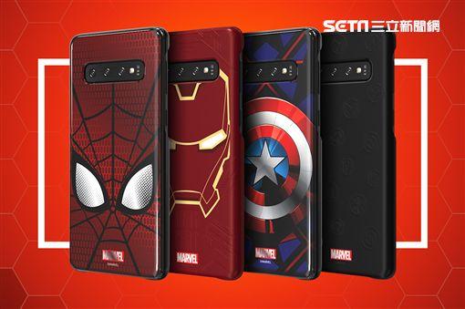 三星,S10,MARVEL,The Star Asia,OtterBox,LifeProof NËXT,FRĒ,手機殼