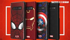 三星,S10,MARVEL,The Star Asia,OtterBox,LifeProof NËXT,FRĒ,手機殼
