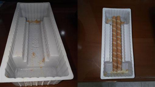 零食,盒子,設計,爆怨公社 圖/翻攝自臉書爆怨公社