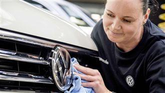 福斯車主注意 原廠推出專屬優惠