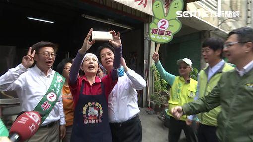 0315賴清德挺郭國文,新聞台
