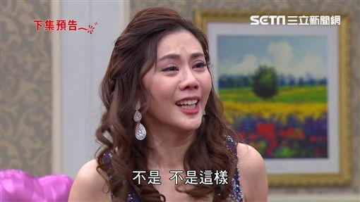 炮仔聲,王宇婕