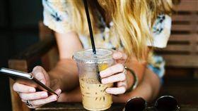 飲料,手搖(圖/pixabay)