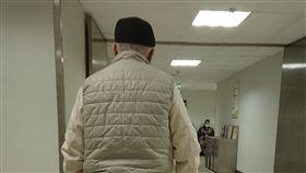 超過80歲動脊椎手術  長庚醫院研究給信心林口長庚醫院進行回溯性研究發現,超過80歲病人接受腰椎手術的骨融合達成率與65歲至79歲病人差不多,年齡並非接受手術禁忌。圖為示意,非當事人。(長庚醫院提供)中央社記者陳偉婷傳真  108年1月1日