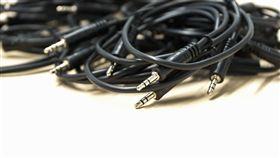 -電線-充電線-(圖/pixabay)