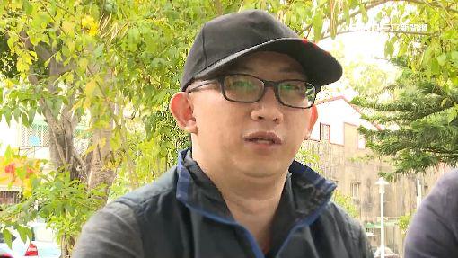 關6834天獲重審 謝志宏:遭刑求做不實筆錄