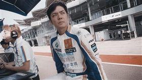 姚元浩/FB