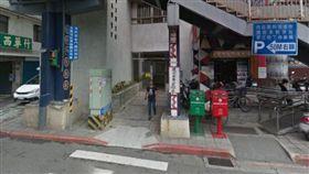台北市,刺殺,刀傷,兇殺