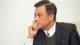 立法院長蘇嘉全臉書力挺鄭麗君,臉書
