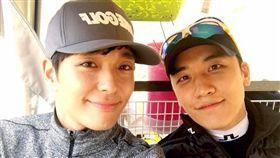崔鍾訓/YT-YTN NEWS