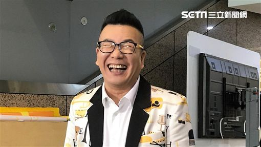 沈玉琳私心認為韓國瑜應該出來選總統。(圖/記者蔡世偉攝影)