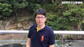 賴清德,王浩宇,2020,總統,蔡英文 圖/翻攝臉書