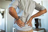 五大準則把握僵直性脊椎炎就醫良機!