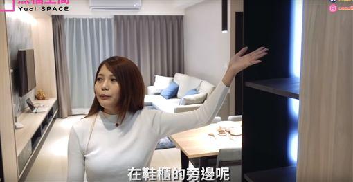 瑀熙(圖翻攝自臉書)