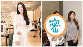 吳速玲 合成圖/翻攝自臉書、TVBS提供