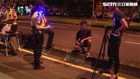 離譜! 高市警2個月3人酒駕被抓 觀感差