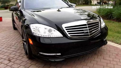 有詭!剛買車就遭竊 揭車主詐領107萬保險金
