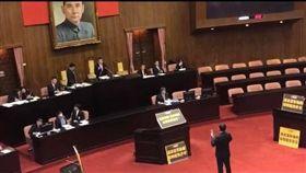 記者陳冠穎攝影