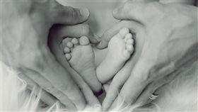 Pixabay,16:9,覺得被洗腦…反悔照全家福 「只退半額」新手爸媽拒和解