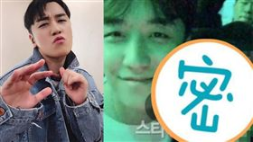 明 勝利,性愛片,鄭俊英,BIGBANG,吸毒,大陸,女藥頭